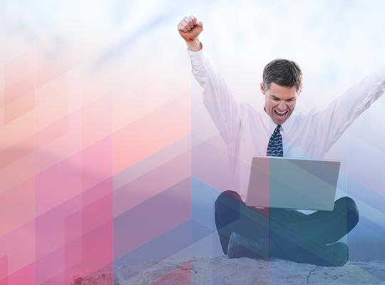 Desarrollar tu imagen digital genera negocios